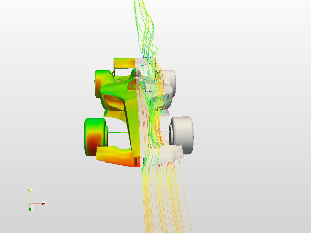 pressure-velocity-streamlines-2.png
