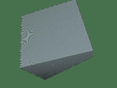 Solar Still - CFD Simulation | SimScale
