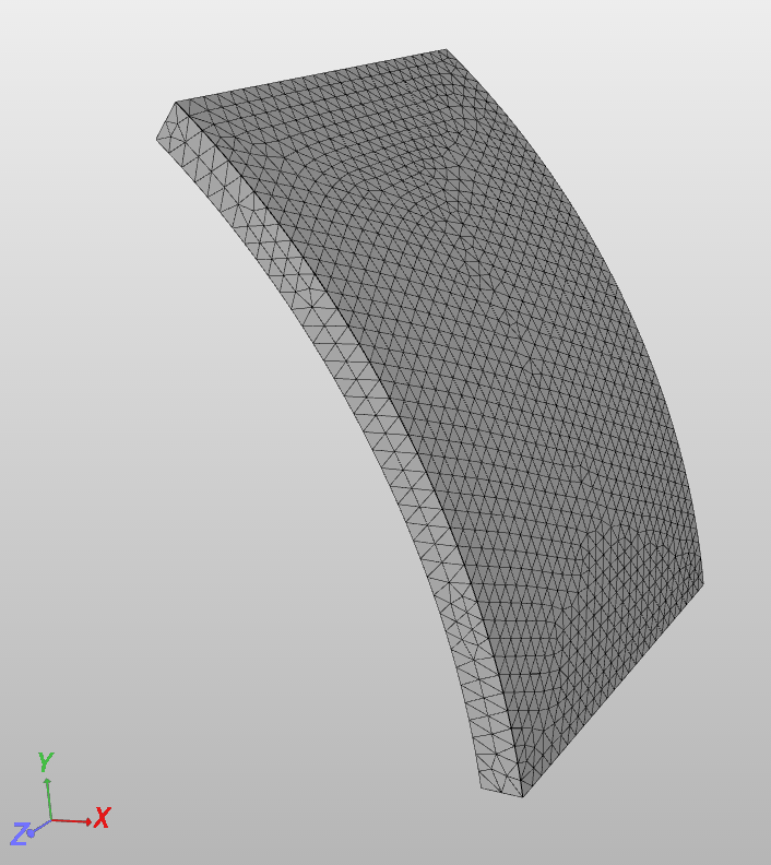 CylinderUnderRotationalForce-mesh-a