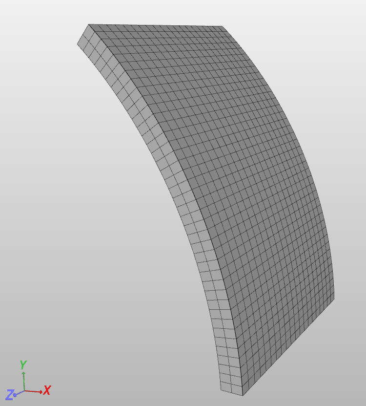 CylinderUnderRotationalForce-mesh-b