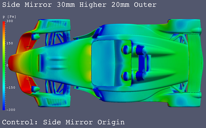 fp-023d_pv_side-mirror-higher-outer_p_top-view