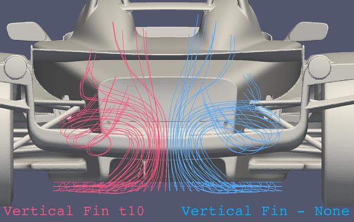 fp-023d_pv_diffuser-vertical-fin_floor-flow_rear-view