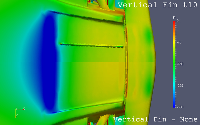 fp-023d_pv_diffuser-vertical-fin_pressure_bottm-view