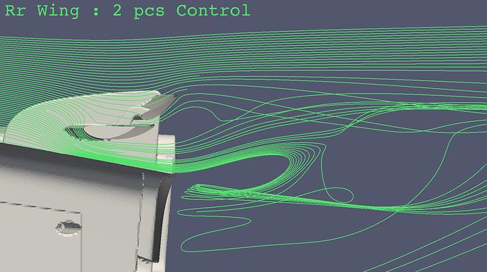fp-023d_pv_4-rr-wings_center-flow_wing_2