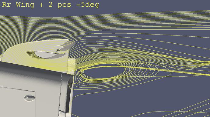 fp-023d_pv_4-rr-wings_center-flow_wing_3