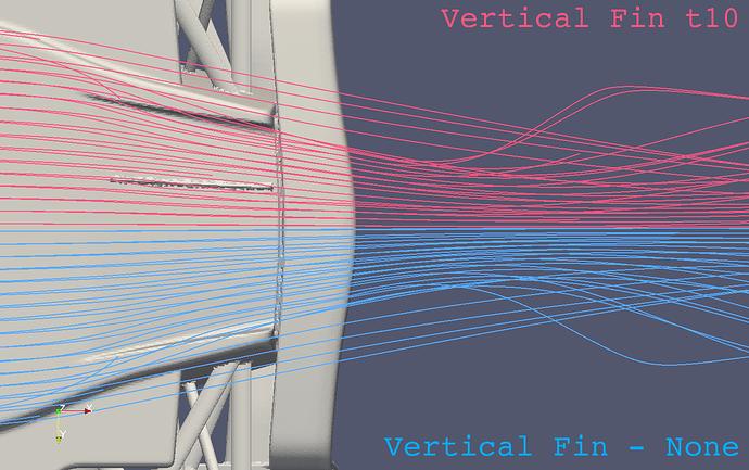 fp-023d_pv_diffuser-vertical-fin_floor-flow_bottm-view