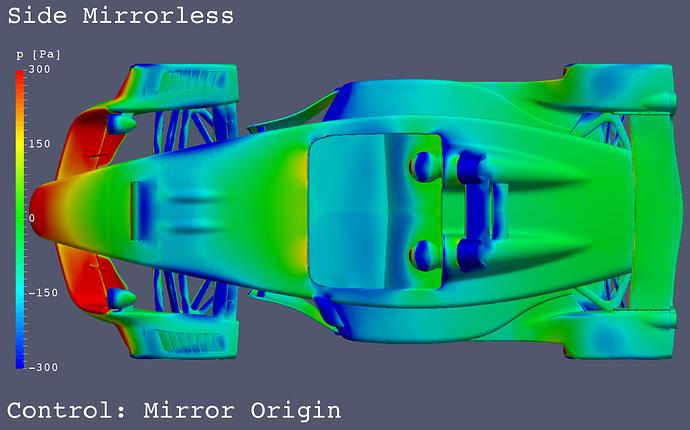 fp-023d_pv_side-mirrorless_pressure_top-view