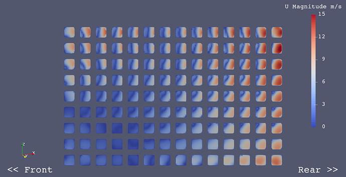 fp024a_cfd_radiator_u-mag_sidepod-org_radiator-20mmx20mm-holes