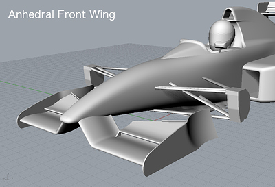 1990s-f1_anhedral-fr-wing