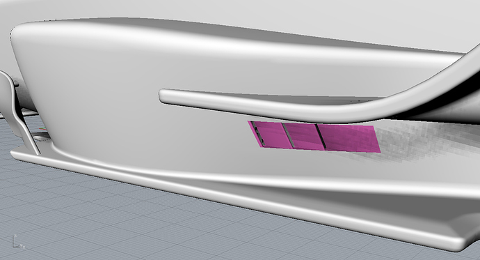 fp024a_cfd_sidepod-c_louver_lwr_bwd_top-half