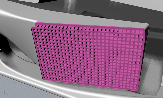 fp024a_cfd_radiatormodel-10mmx10mm