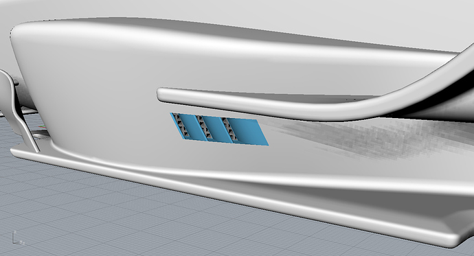 fp024a_cfd_sidepod-c_louver_lwr_top-half