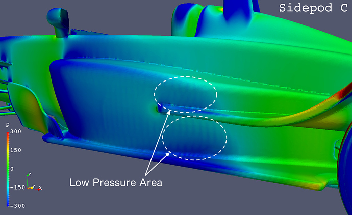 fp024a_cfd_sidepod-c_pressure_left-view