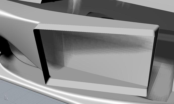 fp024a_cfd_radiatormodel-none