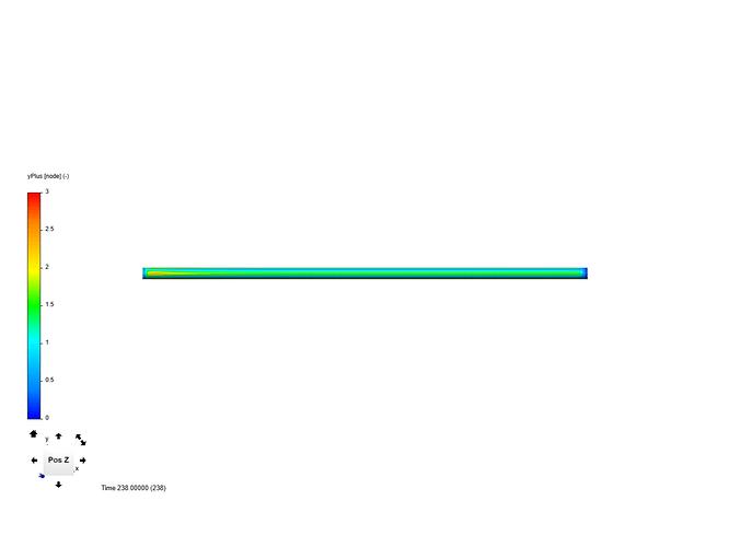 Side%20A