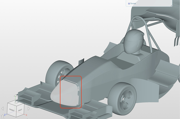 Surfaces%20Overlap%20F1%20Car