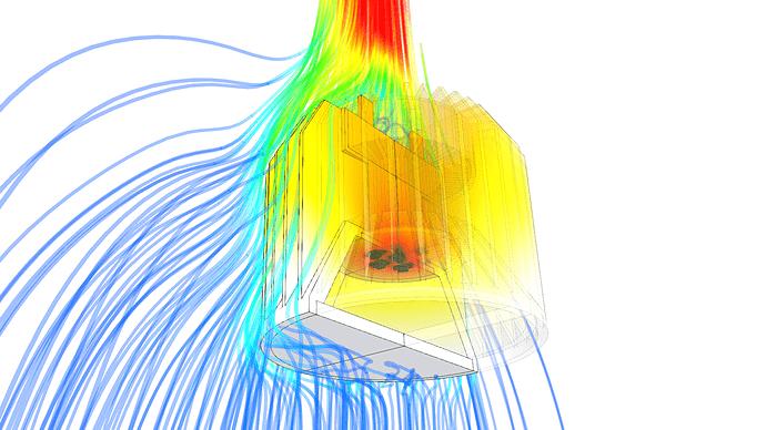 LED-natural-convection