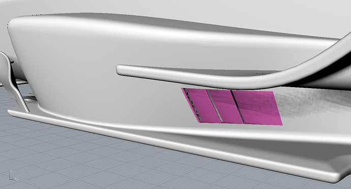 fp024a_cfd_sidepod-c_louver_lwr_bwd
