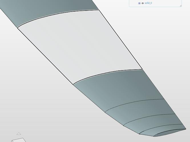 BaseGeometryForBadFeatureRefine