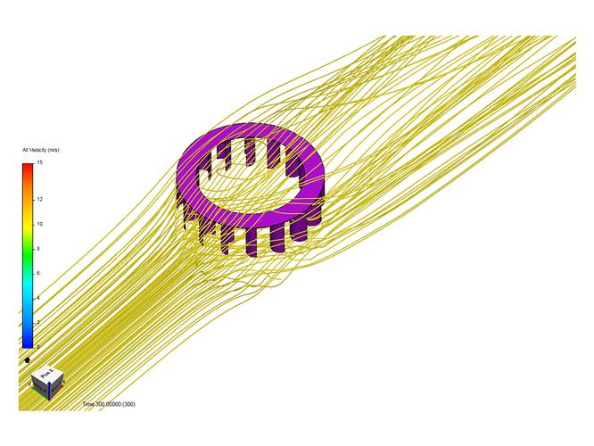 Velocity%20streamline%20(3)