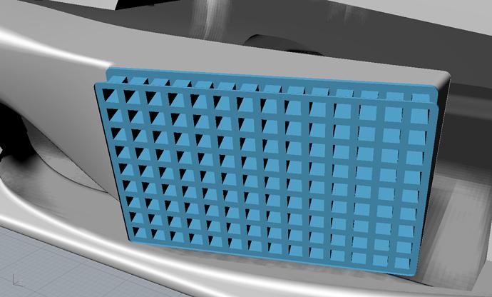 fp024a_cfd_radiatormodel-20mmx20mm