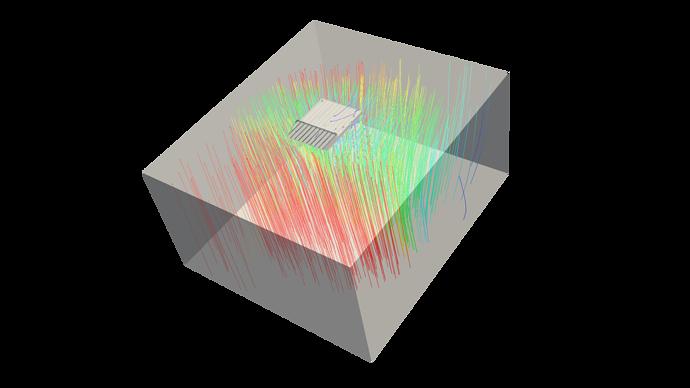 External-flow-velocity-1