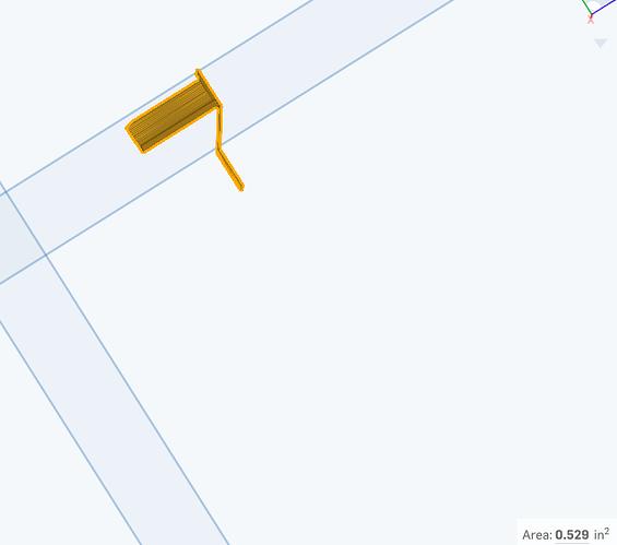Screenshot 2021-04-07 at 15.02.14