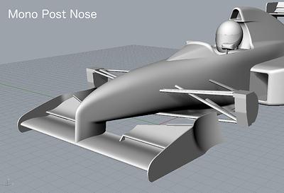 1990s-f1_mono-post-nose
