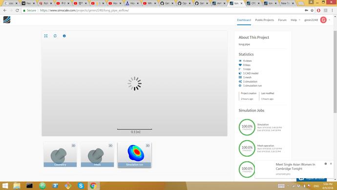 Screenshot%20(248)