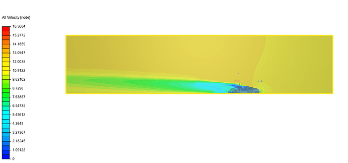 Post-Processing%20SimScale