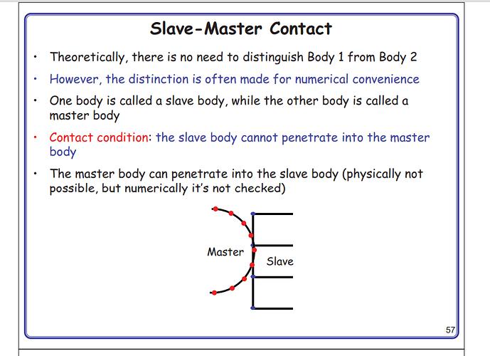 master_pene