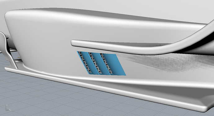 fp024a_cfd_sidepod-c_louver_lwr