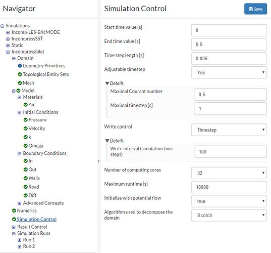simulationcontrol