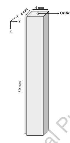 Screenshot 2021-09-14 190107
