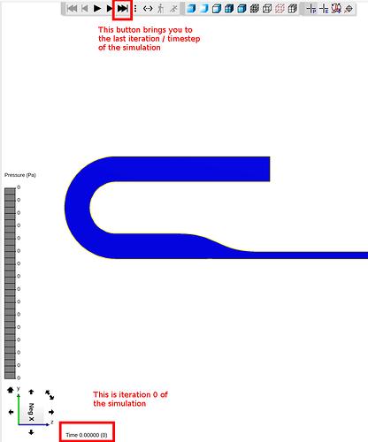 Screenshot_2019-08-28_08-41-15