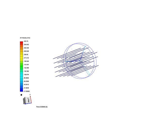 Post-processor%20Screenshot%20(8)