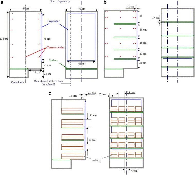 whirlpool refrigerator schematic diagram model w8rxegmvq00