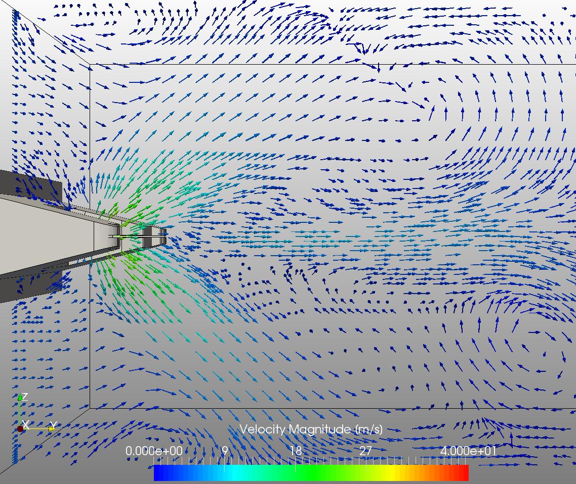 paiza china opportun simulation - HD1138×958