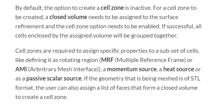 cell%20zone%20enabling