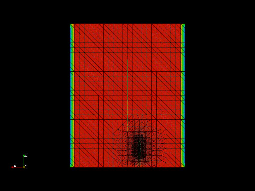 Post-Processor Screenshot(2)