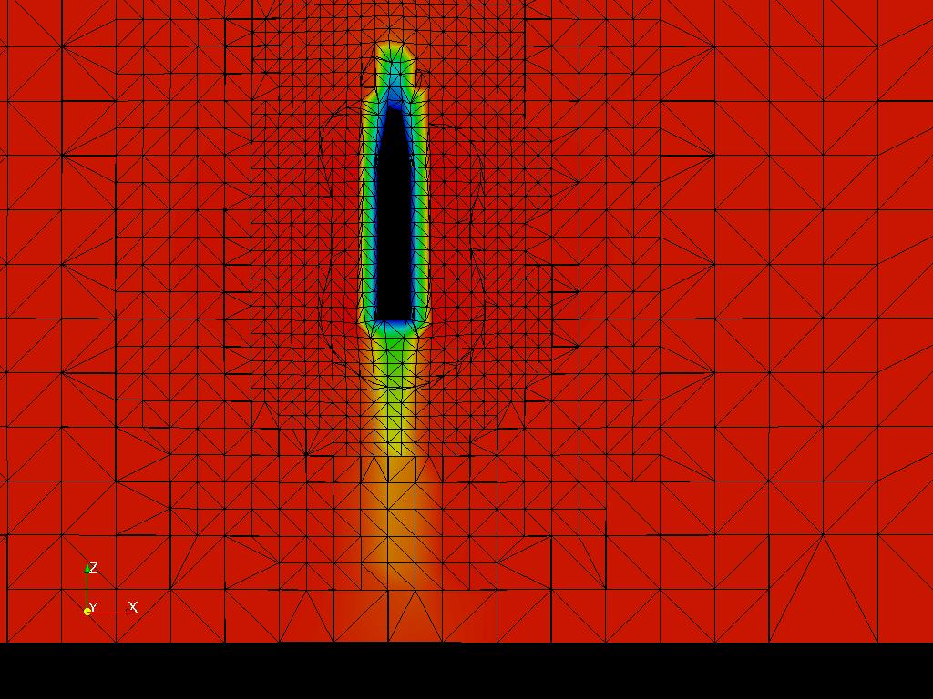 Post-Processor Screenshot(1)