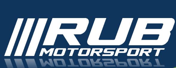RUB Motorsports SimScale