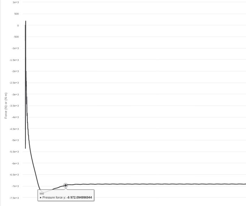 Screenshot%20from%202019-03-25%2010%3A09%3A10
