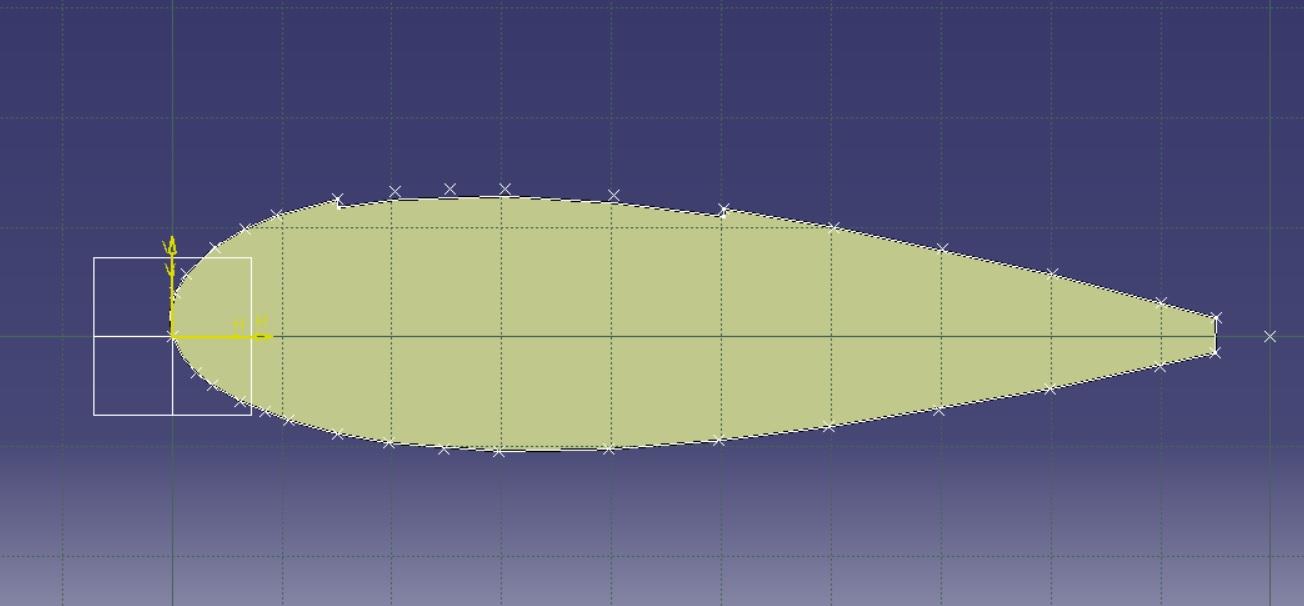 geometry_CATIA