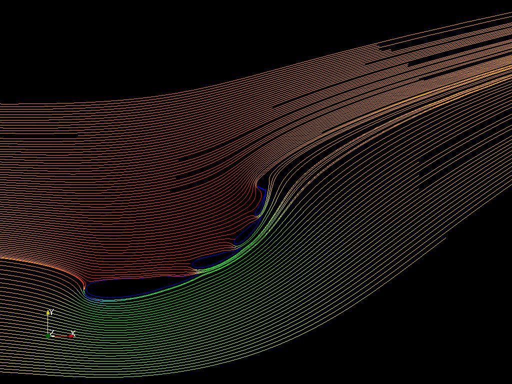 Post-Processor Screenshot (3)