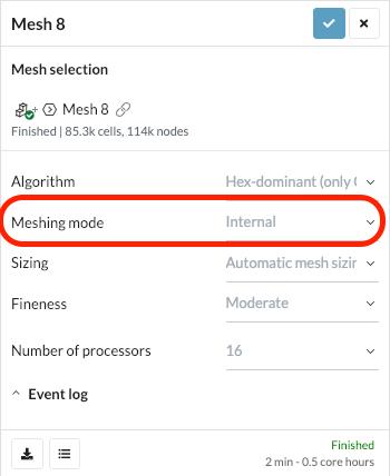 Meshing%20Mode
