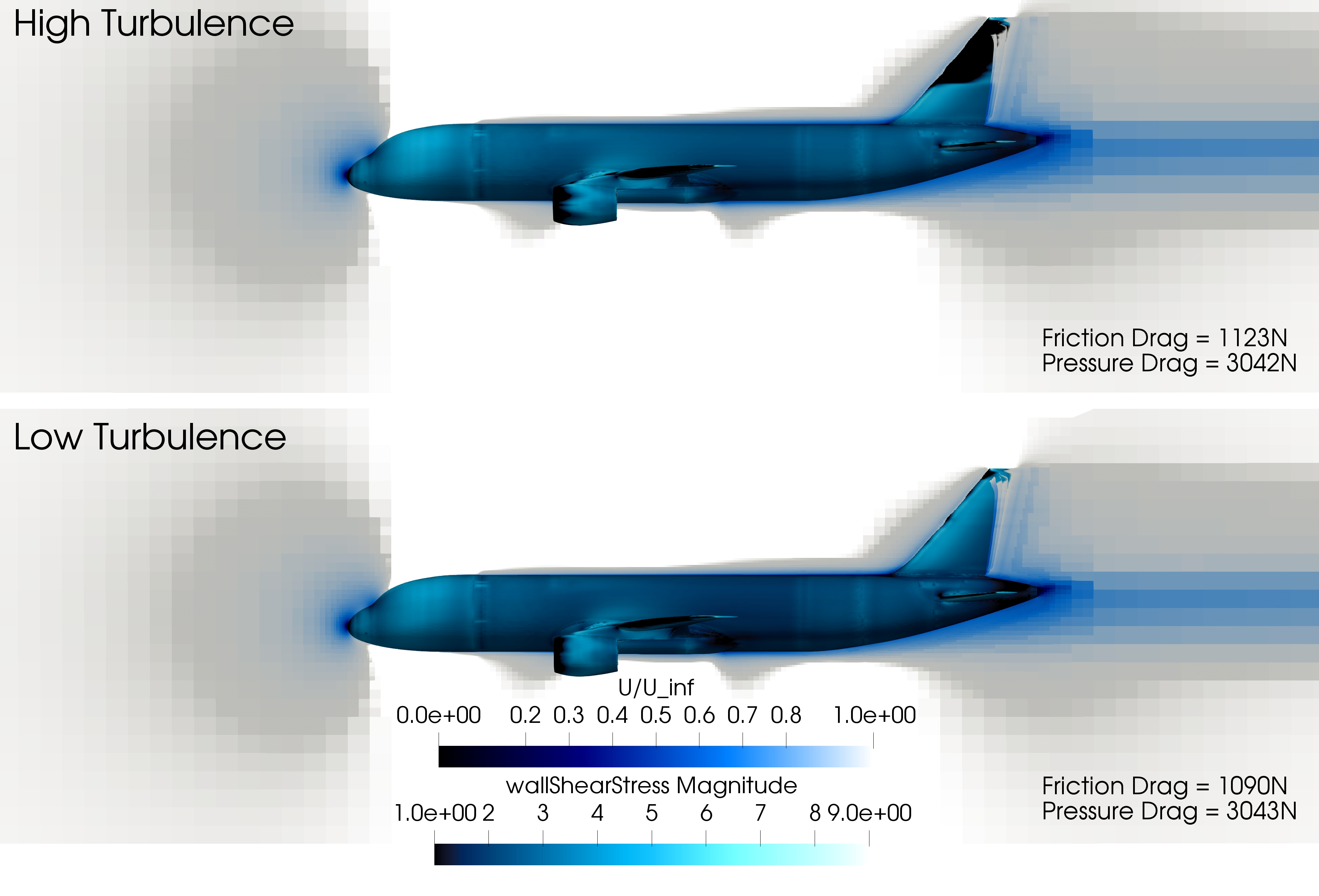 Plane5_Image