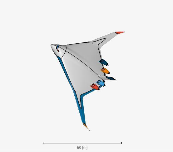 geometric%20bwb