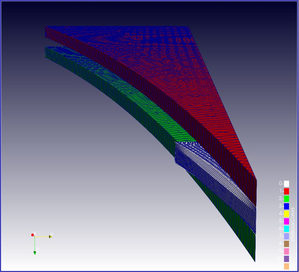 ISSUE-bent_10degree_mesh_too_PARAVIEW_results