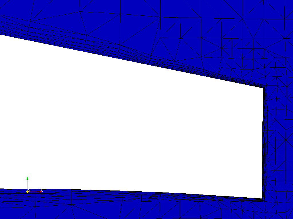 XFLR5vsCFD1_Trailing%20Edge%20Boundary%20Layer